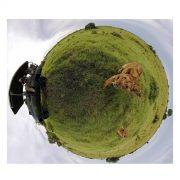 GoPro Fusion - Thumb - Digital Azul_0003_Layer 12