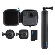 GoPro Fusion - Thumb - Digital Azul_0007_Layer 8