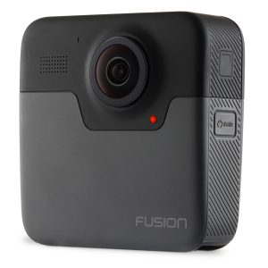 GoPro Fusion - Thumb - Digital Azul_0014_Layer 1