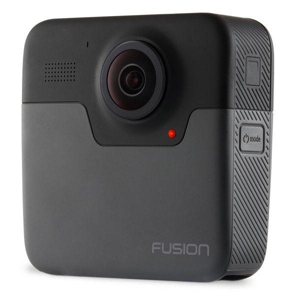GoPro Fusion - Thumb - Digital Azul_0014_Layer 1