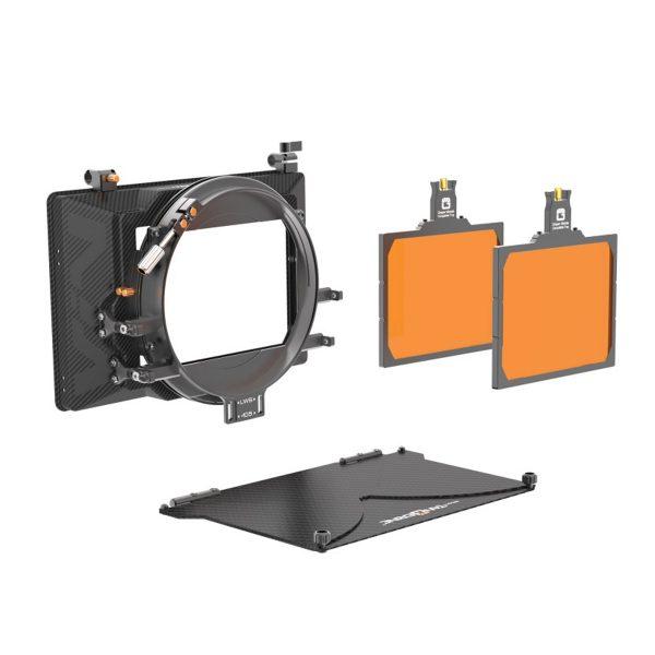 Matte Box Tangerine VIV - THUMB - Digital Azul_0014_Layer 1