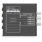 Mini Converter - SDI to Audio 4K - THUMB - Digital Azul_0002_Layer 7
