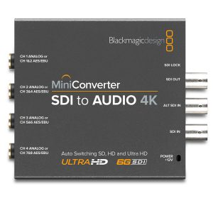 Mini Converter - SDI to Audio 4K - THUMB - Digital Azul_0003_Layer 5 copy
