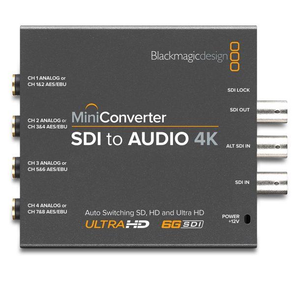 Mini Converter - SDI to Audio 4K - THUMB - Digital Azul_0003_Layer 5 copy