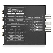 MiniConverter Audio to SDI 4K - THUMB - Digital Azul_0002_Layer 3