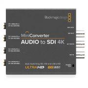 MiniConverter Audio to SDI 4K - THUMB - Digital Azul_0003_Layer 2