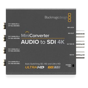 MiniConverter Audio to SDI 4K - THUMB - Digital Azul_0003_Layer 2