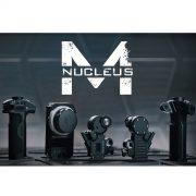 Follow Focus Tilta Nucleus-M - THUMB - Digital Azul_0000_Layer 13