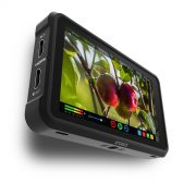 Atomos Ninja V 4K HDMI Recording Monitor - A - Digital Azul copy copy