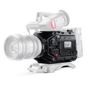 Blackmagic URSA Broadcast - Full equipped A- Digital Azul