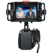 Viewfinder de Estudio - Blackmagic Ursa - for rent at Digital Azul_0000_Layer 6