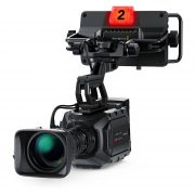 Viewfinder de Estudio - Blackmagic Ursa - for rent at Digital Azul_0001_Layer 5