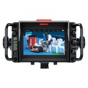 Viewfinder de Estudio - Blackmagic Ursa - for rent at Digital Azul_0003_Layer 3