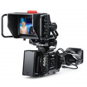Viewfinder de Estudio - Blackmagic Ursa - for rent at Digital Azul_0004_Layer 2