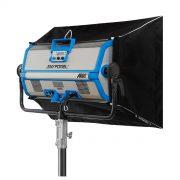 Dop Choice 40° SNAPBAG ARRI S60 -C- for rent at Digital Azul