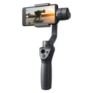 DJI Osmo Mobile 2 for rent at Digital Azul - _0020_B