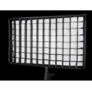 Lupo Superpanel DMX Dual Color 60 - For rent at Digital Azul_0002_E