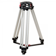O'Connor Tripé Cine HD Tall Tripod C1221305 - for rent at Digital Azul