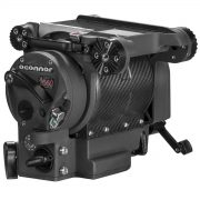 OConnor Ultimate 2560 Fluid Head C1260-0002 - for rent at Digital Azul