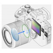 Sony A7 III - for rent at Digital Azul -_0007_L