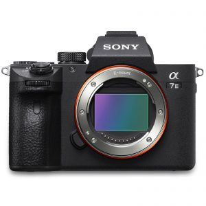 Sony A7 III - for rent at Digital Azul -_0017_A