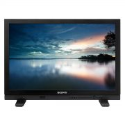 Sony LMD-A240 24_ LCD Production Monitor - for rent at Digital Azul - _0005_AA