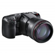 Blackmagic Pocket Camera 6K - for rent at Digital Azul_0000_E