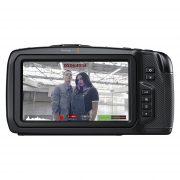 Blackmagic Pocket Camera 6K - for rent at Digital Azul_0003_B