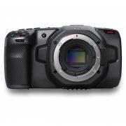 Blackmagic Pocket Camera 6K - for rent at Digital Azul_0004_A