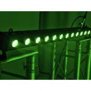 Mesa DMX + 6 LED Bar-12 QCL RGBW Bars - for rent at Digital Azul_0011_I