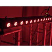 Mesa DMX + 6 LED Bar-12 QCL RGBW Bars - for rent at Digital Azul_0012_H