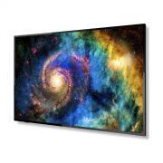 NEC E657Q 65_ 4K UHD LED TV - for rent at Digital Azul_0004_E