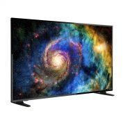 NEC E657Q 65_ 4K UHD LED TV - for rent at Digital Azul_0005_D