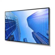 NEC E657Q 65_ 4K UHD LED TV - for rent at Digital Azul_0006_C