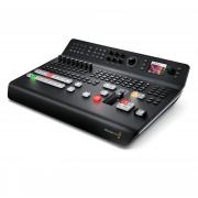 ATEM Television Studio pro 4k —C— for rent at Digital Azul
