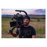 Kit — Sony FX9 + Objetiva 28-135mm — for rent at Digital Azul_0000_Layer 14