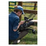 Kit — Sony FX9 + Objetiva 28-135mm — for rent at Digital Azul_0001_Layer 13