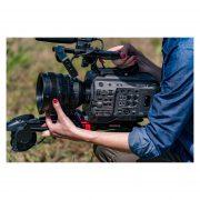 Kit — Sony FX9 + Objetiva 28-135mm — for rent at Digital Azul_0002_N