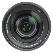 Kit — Sony FX9 + Objetiva 28-135mm — for rent at Digital Azul_0004_L