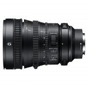 Kit — Sony FX9 + Objetiva 28-135mm — for rent at Digital Azul_0005_J
