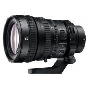 Kit — Sony FX9 + Objetiva 28-135mm — for rent at Digital Azul_0006_H