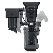 Kit — Sony FX9 + Objetiva 28-135mm — for rent at Digital Azul_0007_G