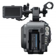 Kit — Sony FX9 + Objetiva 28-135mm — for rent at Digital Azul_0009_E