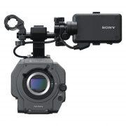 Kit — Sony FX9 + Objetiva 28-135mm — for rent at Digital Azul_0010_D