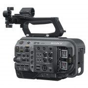 Kit — Sony FX9 + Objetiva 28-135mm — for rent at Digital Azul_0011_C