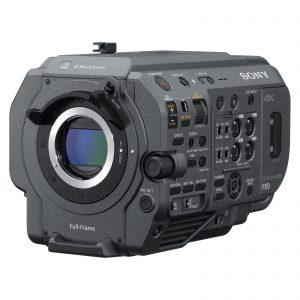 Kit — Sony FX9 + Objetiva 28-135mm — for rent at Digital Azul_0012_B