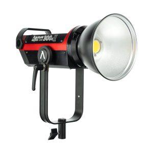 Aputure Light Storm C300d Mark II LED Light Kit – For rent at Digital Azul – Portugal_0014_A