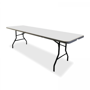 Production Support Portable Table – for rent at Digital Azul
